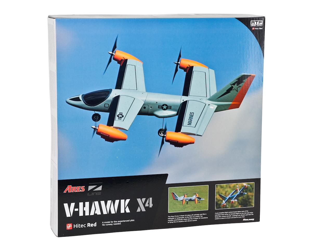 toy helicopter online with P501454 on Helicopters Soar Stonehenge 5000 Year Old Site Transformers Film Set in addition Scott Disick Shops Helicopter Claiming Needs New Hobby also Find Top Toy Brands Kids E2 80 99 Lists Holiday additionally 34151 also Toy Fair 2016 Lego City Airport Five New Sets Will Be Released In Summer 4310.