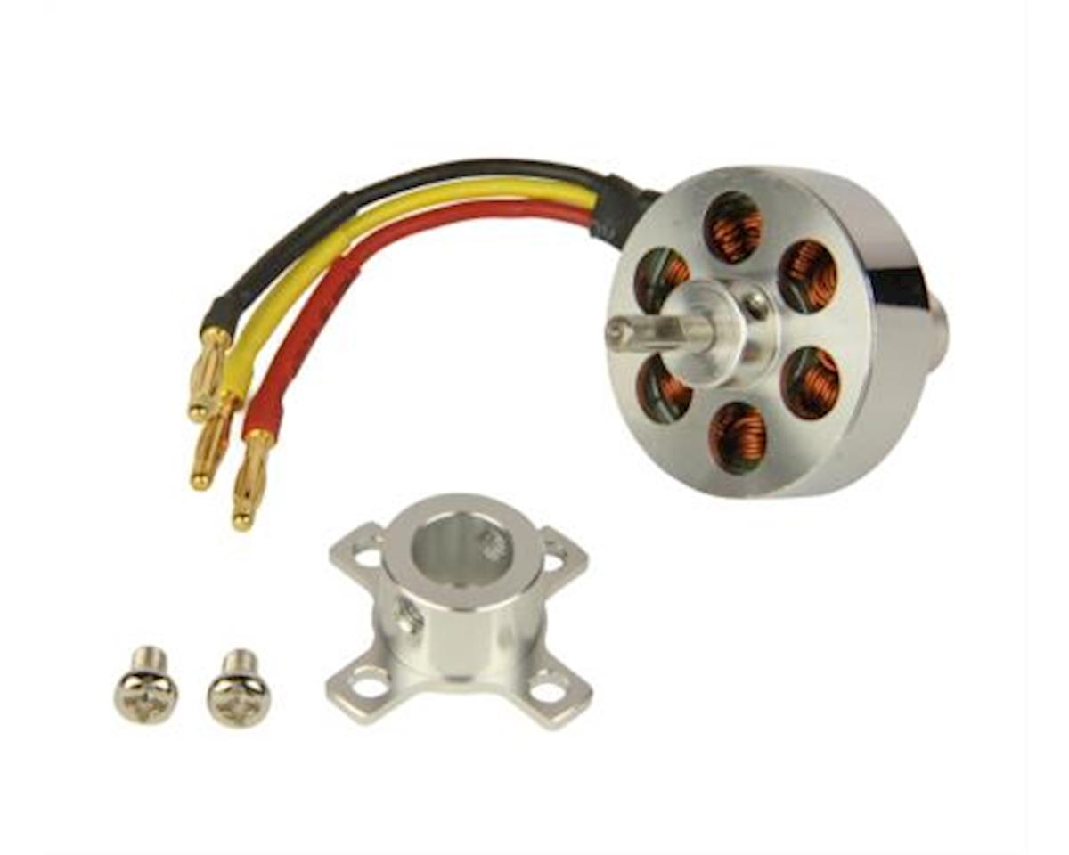 Ares V-Hawk X4 AZSZ2729 1000KV Replacement Motor: