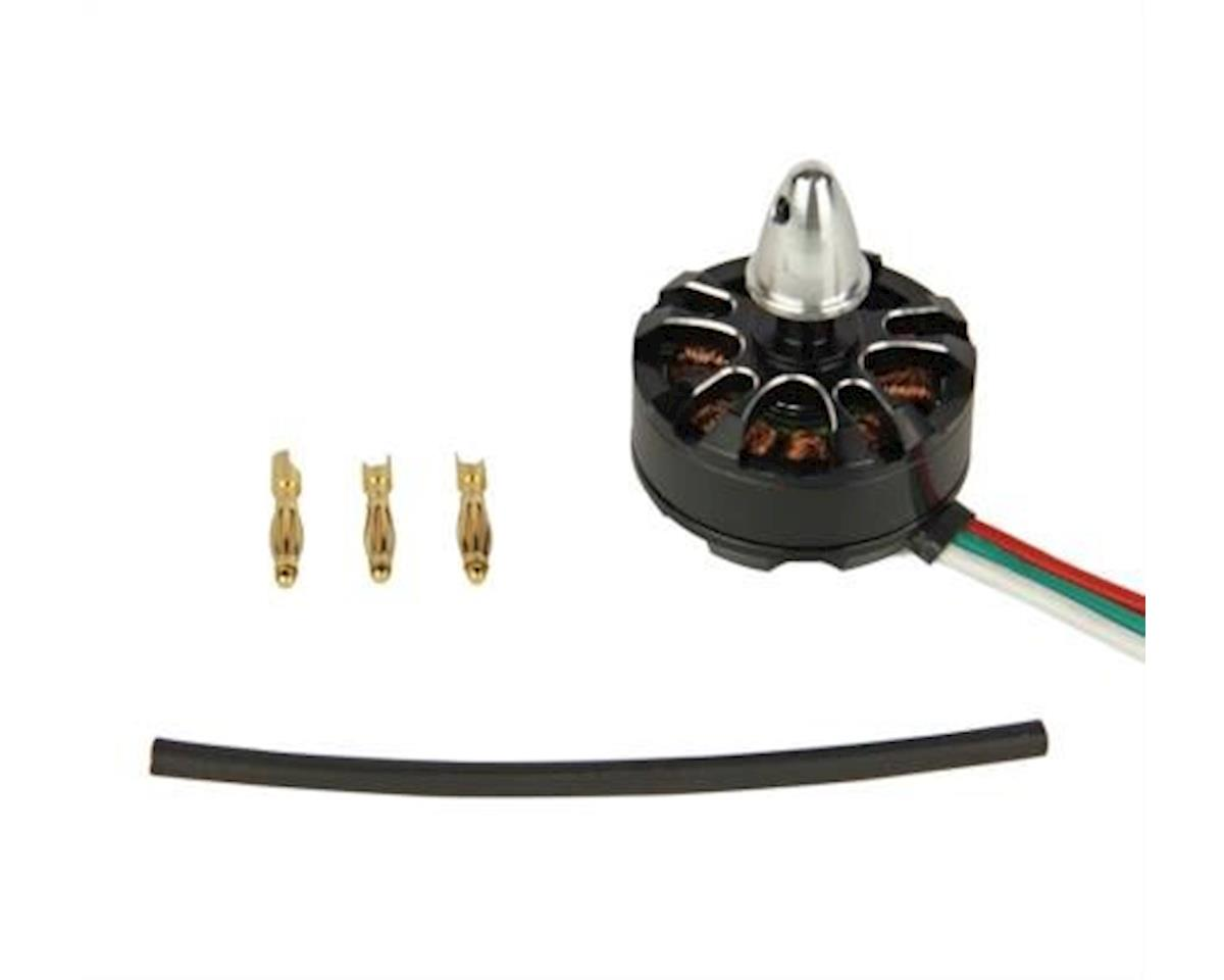 Ares RC 2300KV, 2204 BL CW Motor (Crossfire)