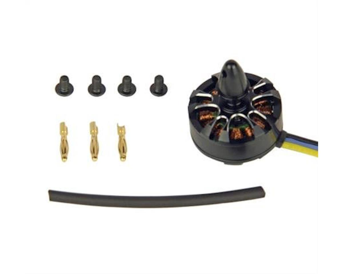 2300KV, 2204 BL CCW Motor (Crossfire) by Ares