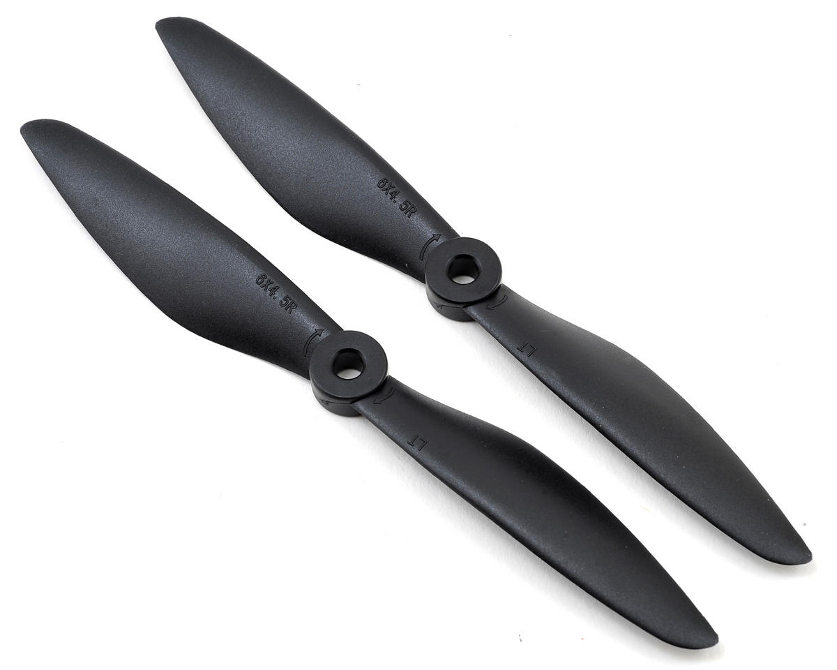 CCW Propellers (2) (Crossfire) by Ares