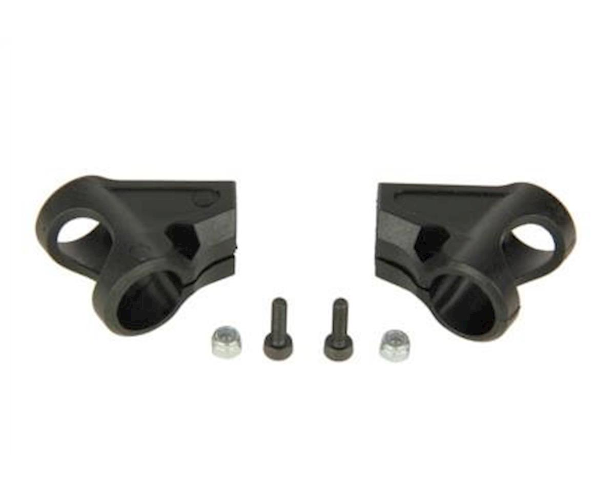 Ares Crossfire RC Outer Arm Tube Mount (Crossfire)