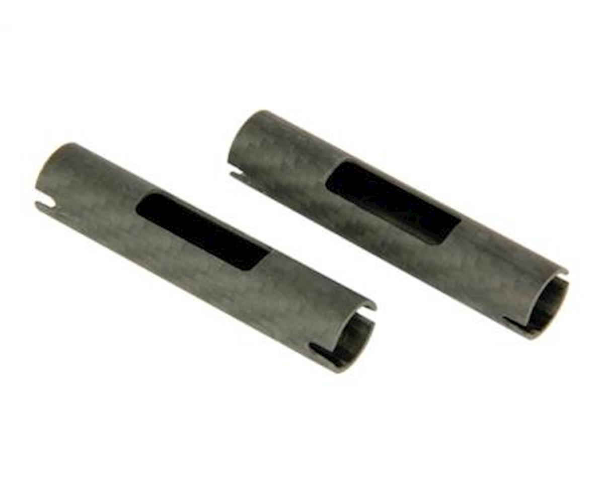 Ares Inner Carbon Tubes (2) (Crossfire)