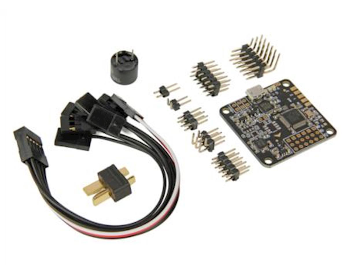 Ares AZSZ2906 Flight Control Board (32b): X:Bolt