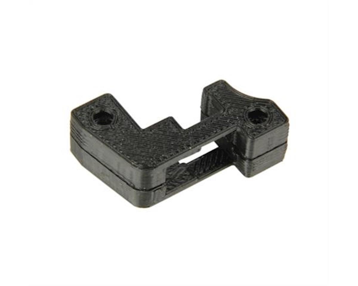 Ares X-bolt HCT Plug Bracket (X:Bolt)