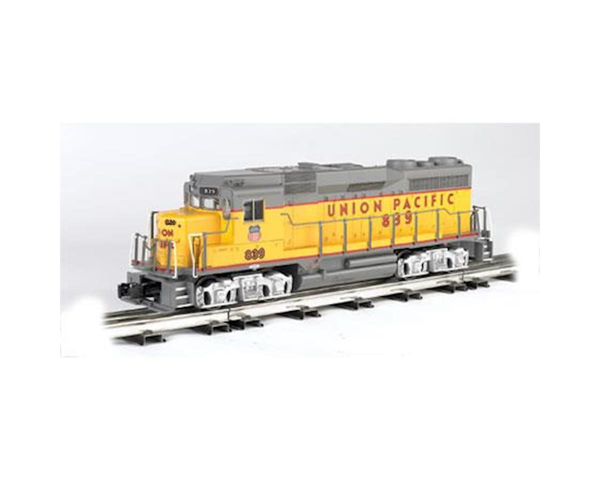 Bachmann O Williams GP30 w/Sound, UP