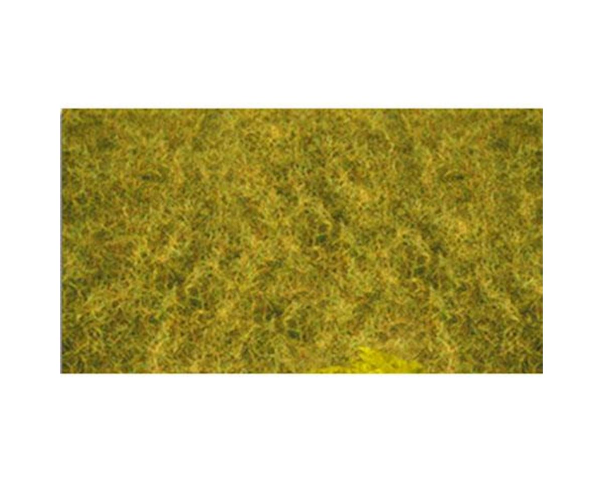 "Bachmann 2mm 11' x 5.5"" Static Grass, Dry Grass"