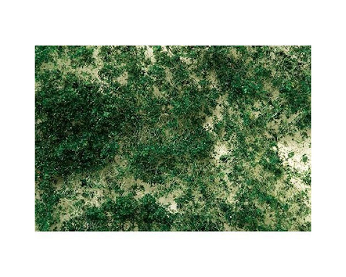 Scenescapes Medium Foliage, Dark Green by Bachmann
