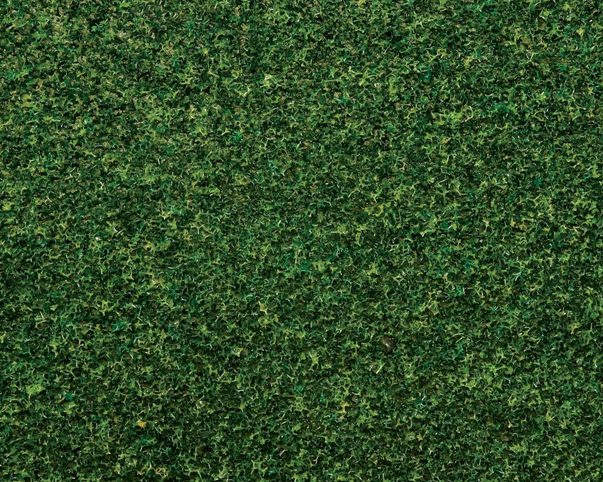 "100""x 50"" SceneScapes Grass Mat (Green) by Bachmann"