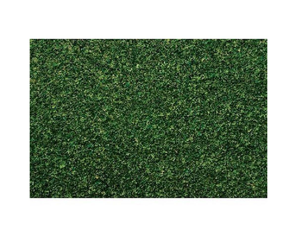 """Bachmann 50"""" x 34"""" Grass Mat, Green"""