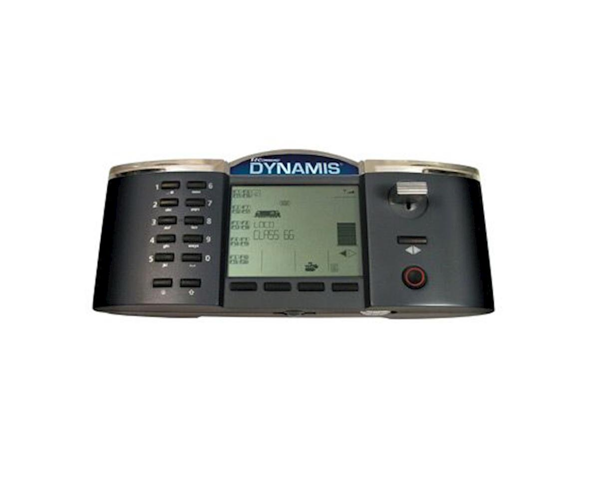 EZ Command Dynamis Handset by Bachmann