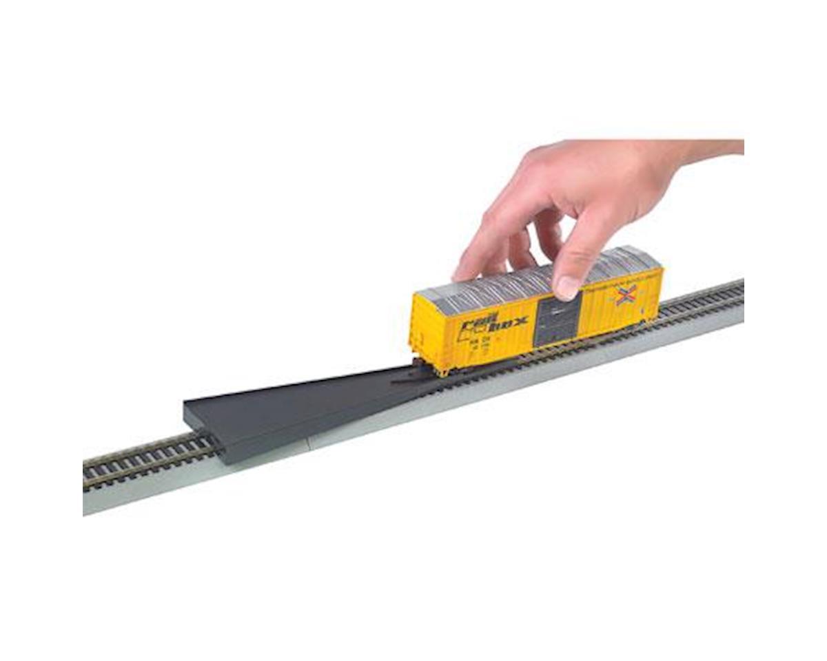 Bachmann E-Z Railer (HO Scale)