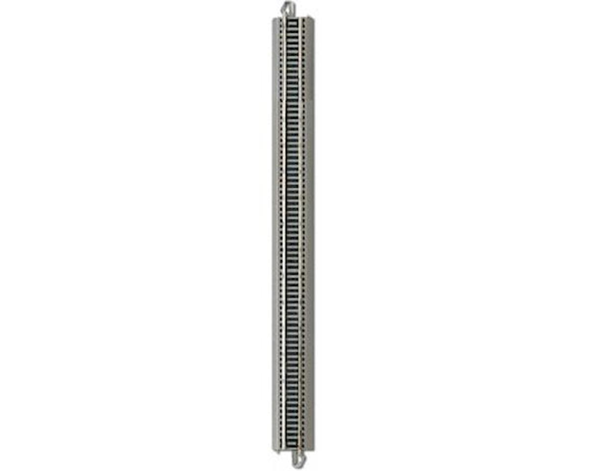 "HO NS EZ 18"" Straight Bulk (25) by Bachmann"