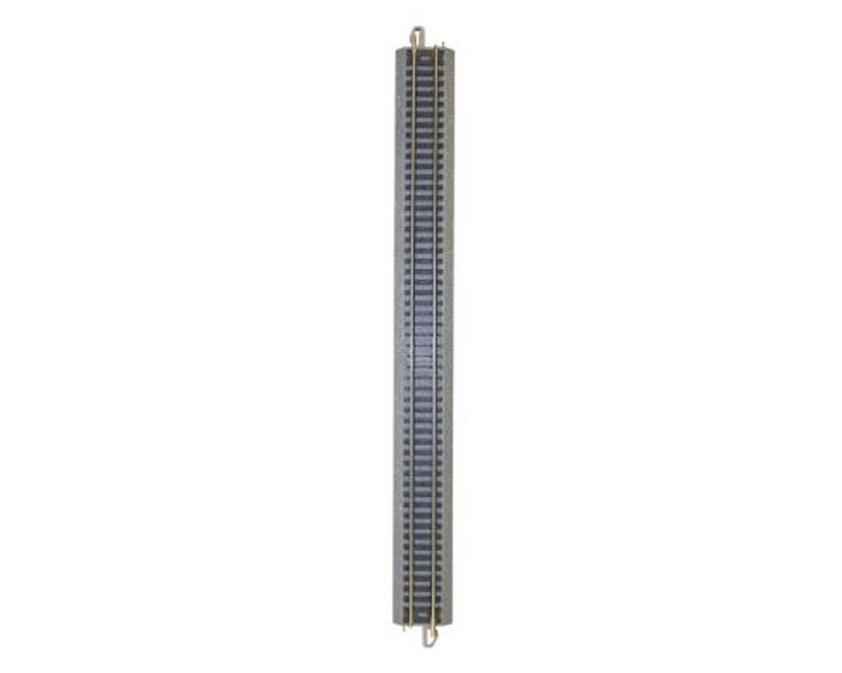 "N NS EZ 10"" Straight Bulk (50) by Bachmann"