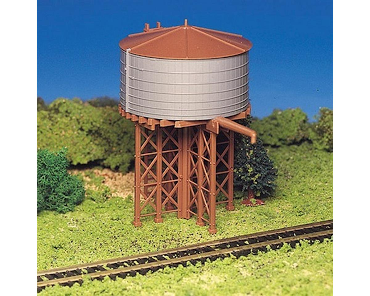 HO Snap KIT Water Tank by Bachmann