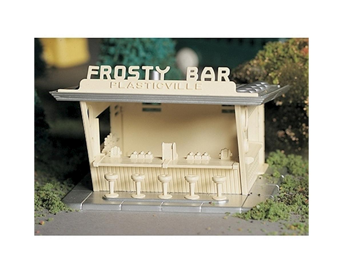 Bachmann O Snap KIT Frosty Bar