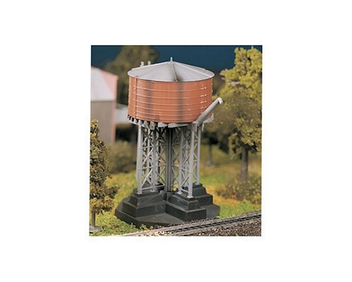O Snap KIT Water Tower by Bachmann