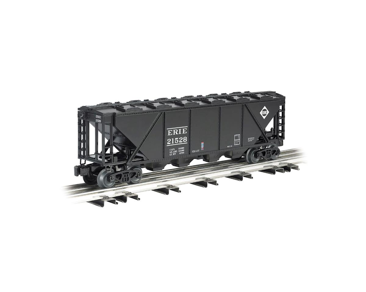 Bachmann O Williams Quad Hopper, Erie