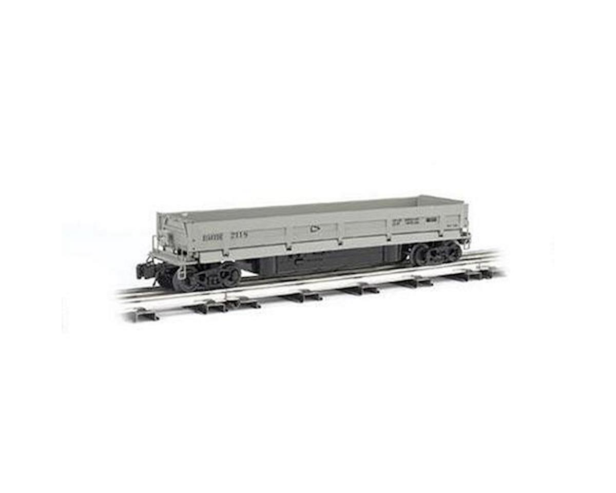 Bachmann O-27 Williams Operating Coal Dump Car, DM&IR