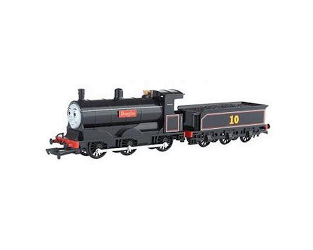 Bachmann HO Douglas w/Moving Eyes