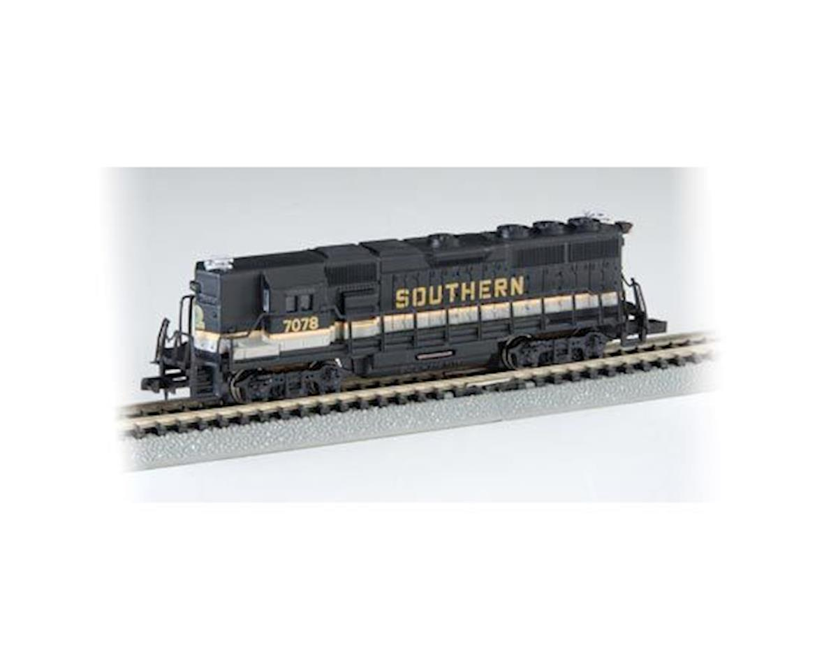 N RTR GP50, SOU by Bachmann