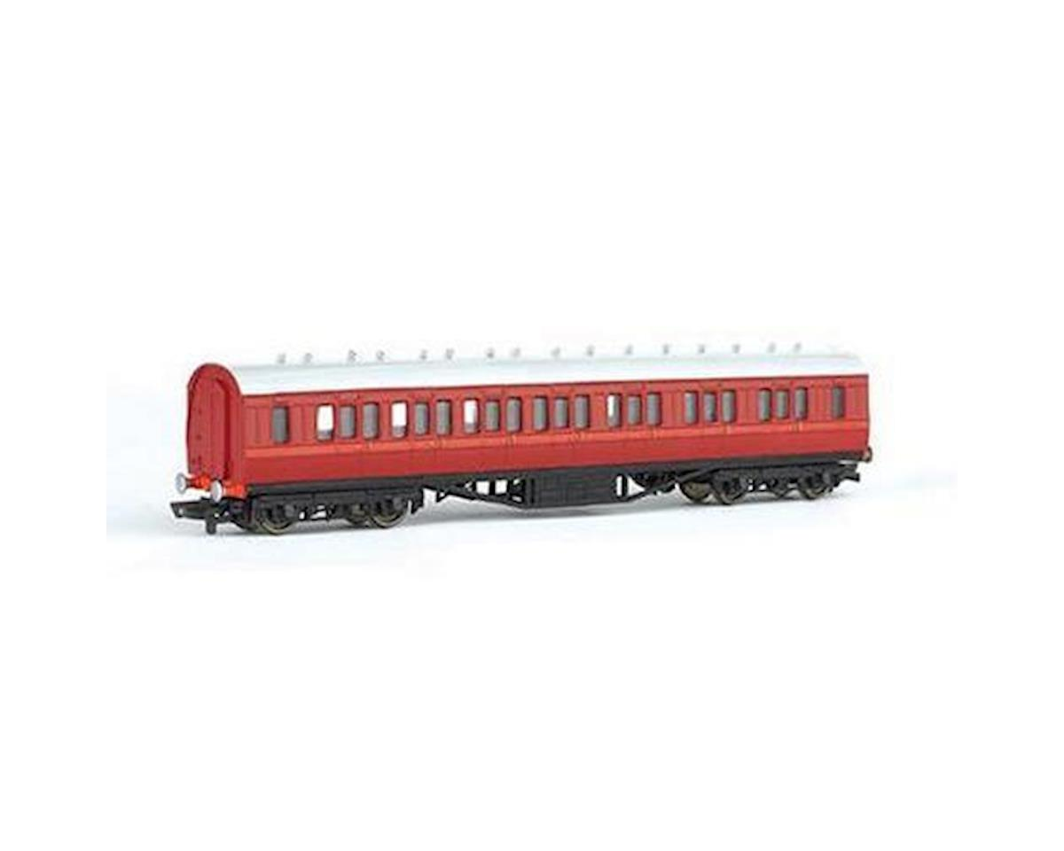 Bachmann HO Spencer's Special Coach