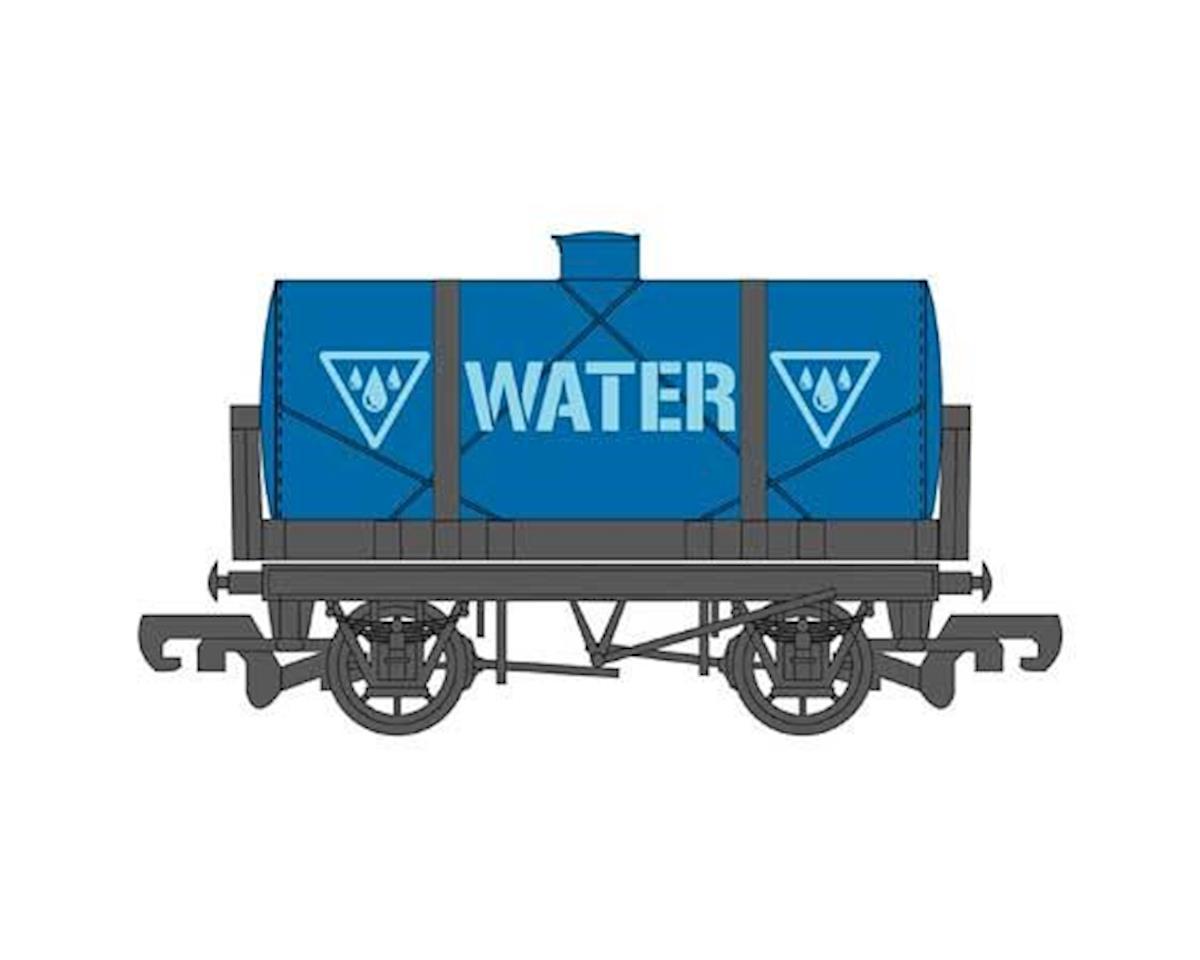 Bachmann HO Water Tanker