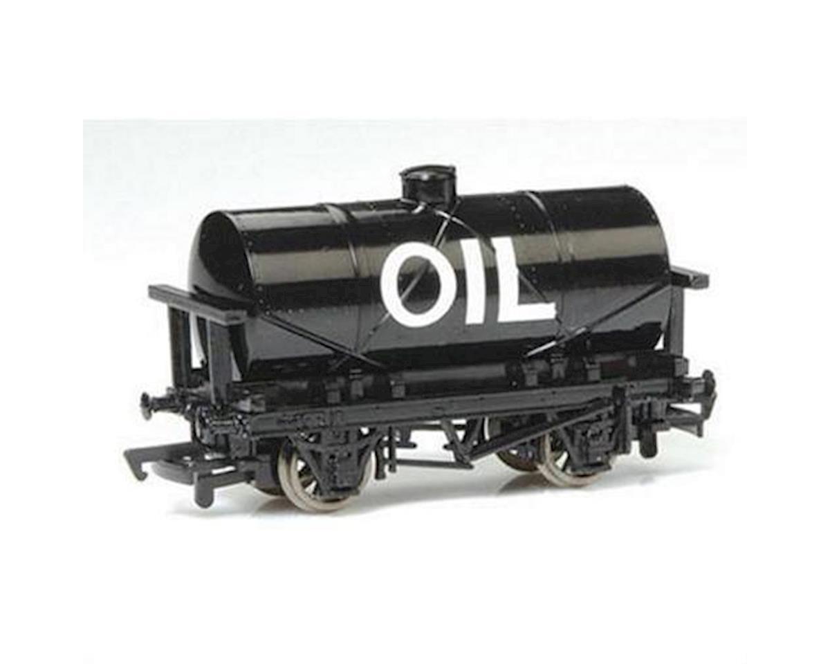 Bachmann HO Oil Tank