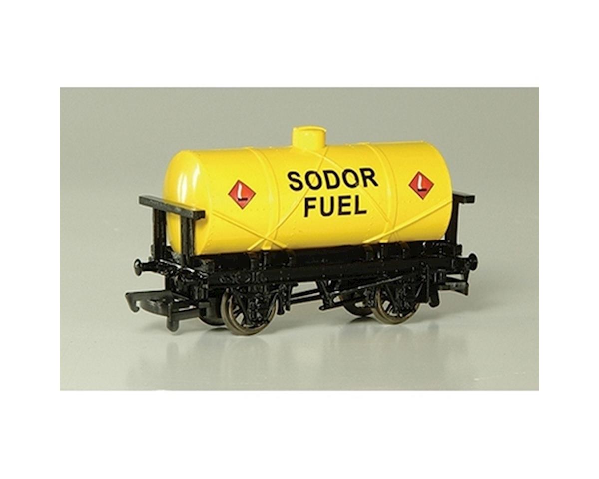 Bachmann HO Sodor Fuel Tank