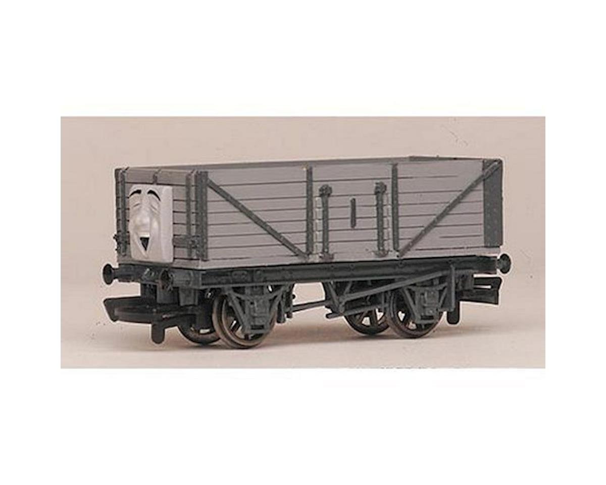 Bachmann HO Troublesome Truck #2