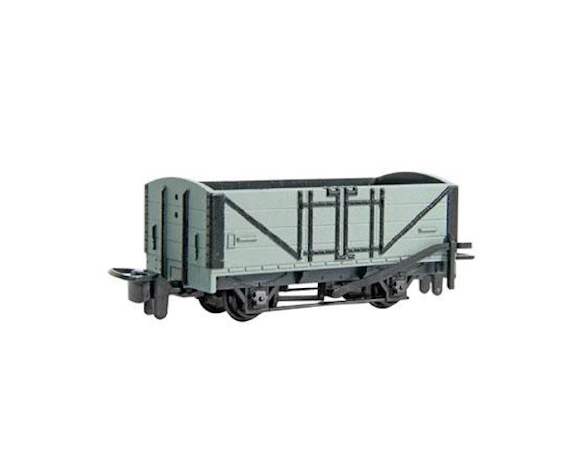 THOMAS NARROW OPEN WAGON by Bachmann