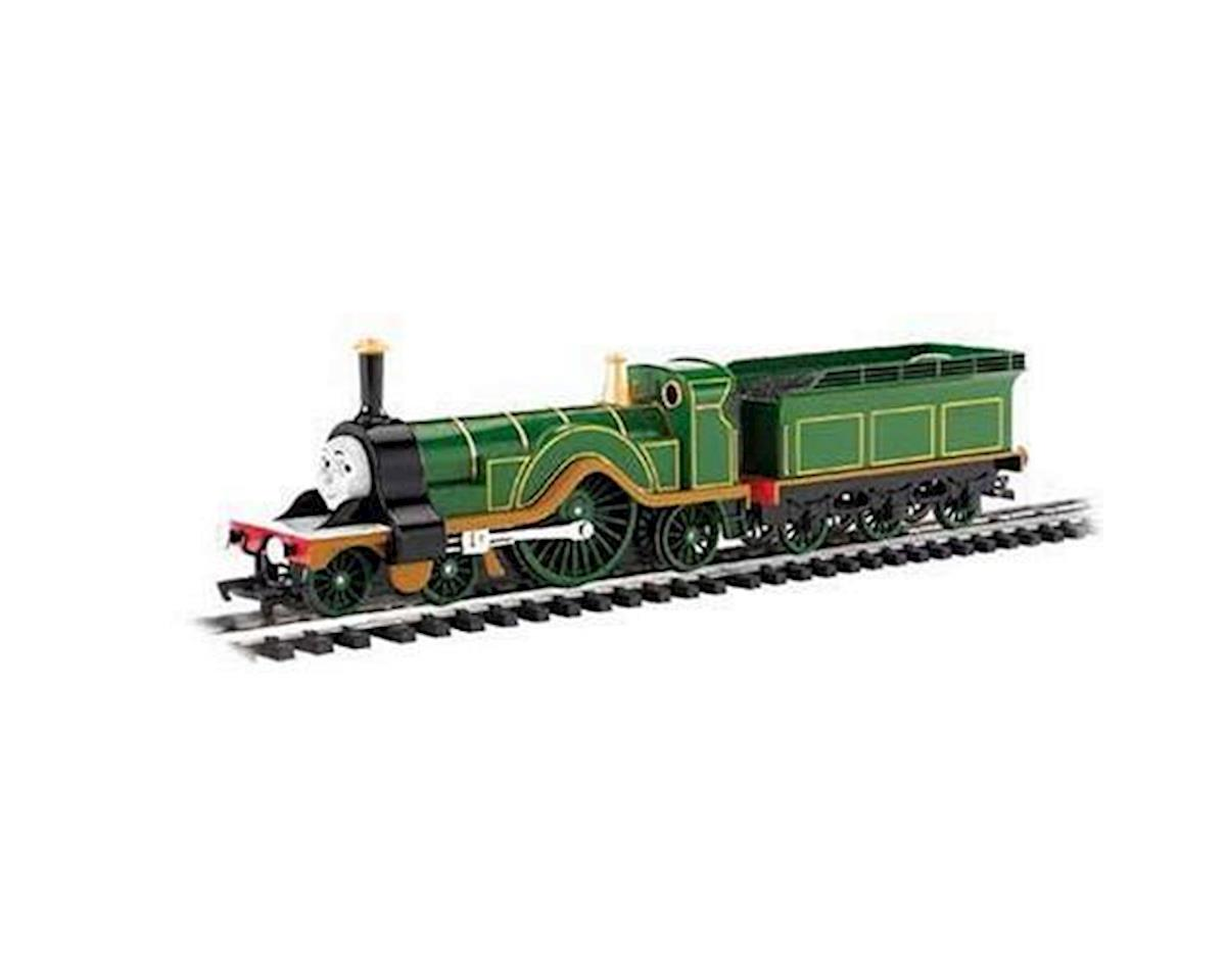 Bachmann G Emily w/Moving Eyes