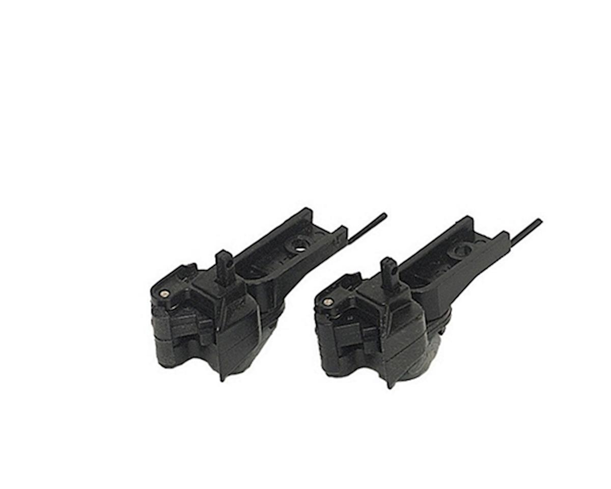 Bachmann G Knuckle Couplers (6pr)