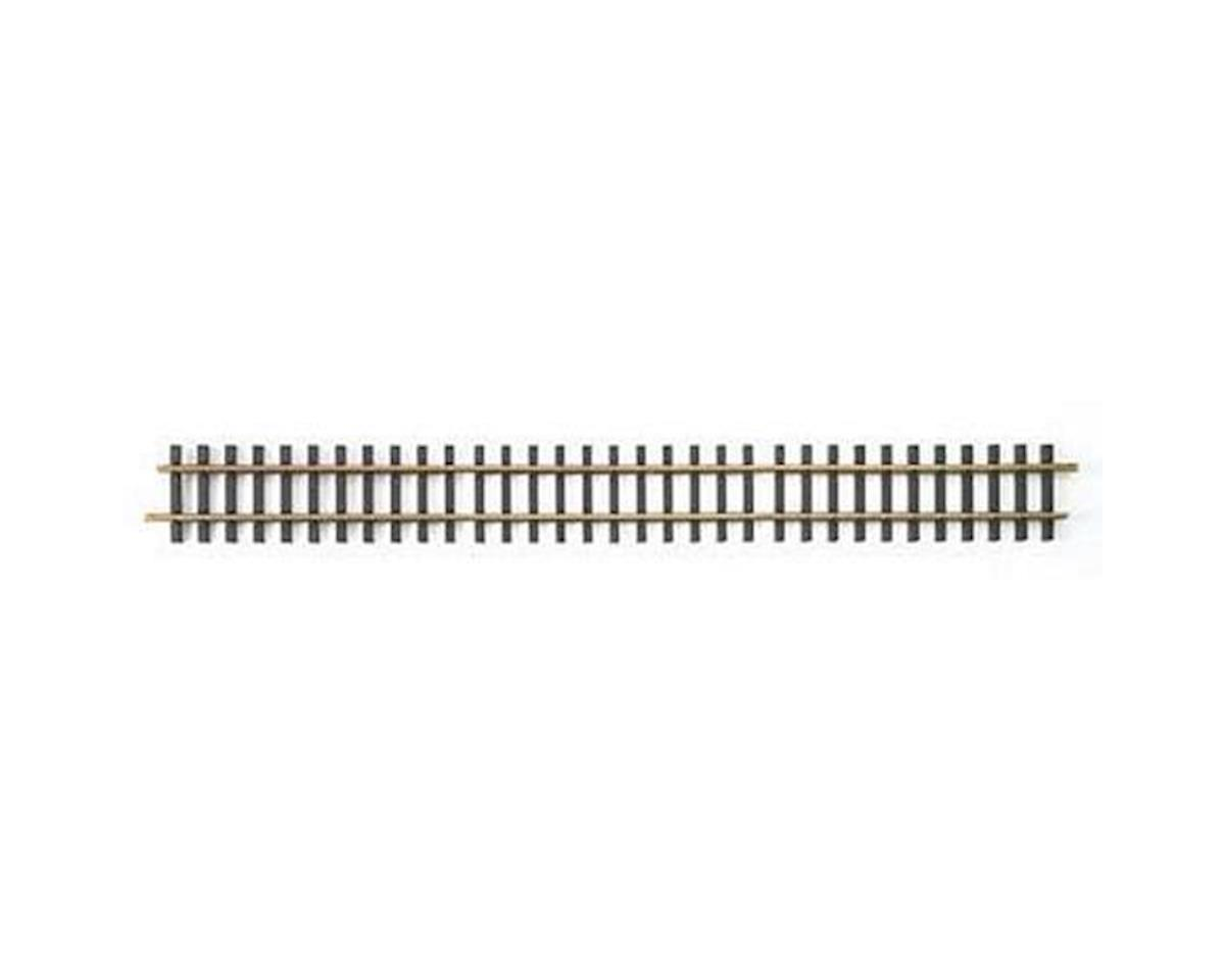"Bachmann G European 36"" Straight (12)"