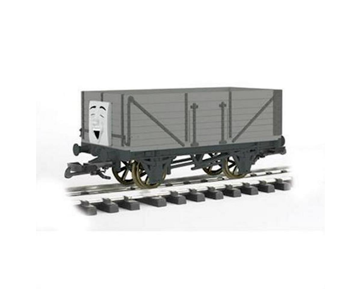 Bachmann G Troublesome Truck #2