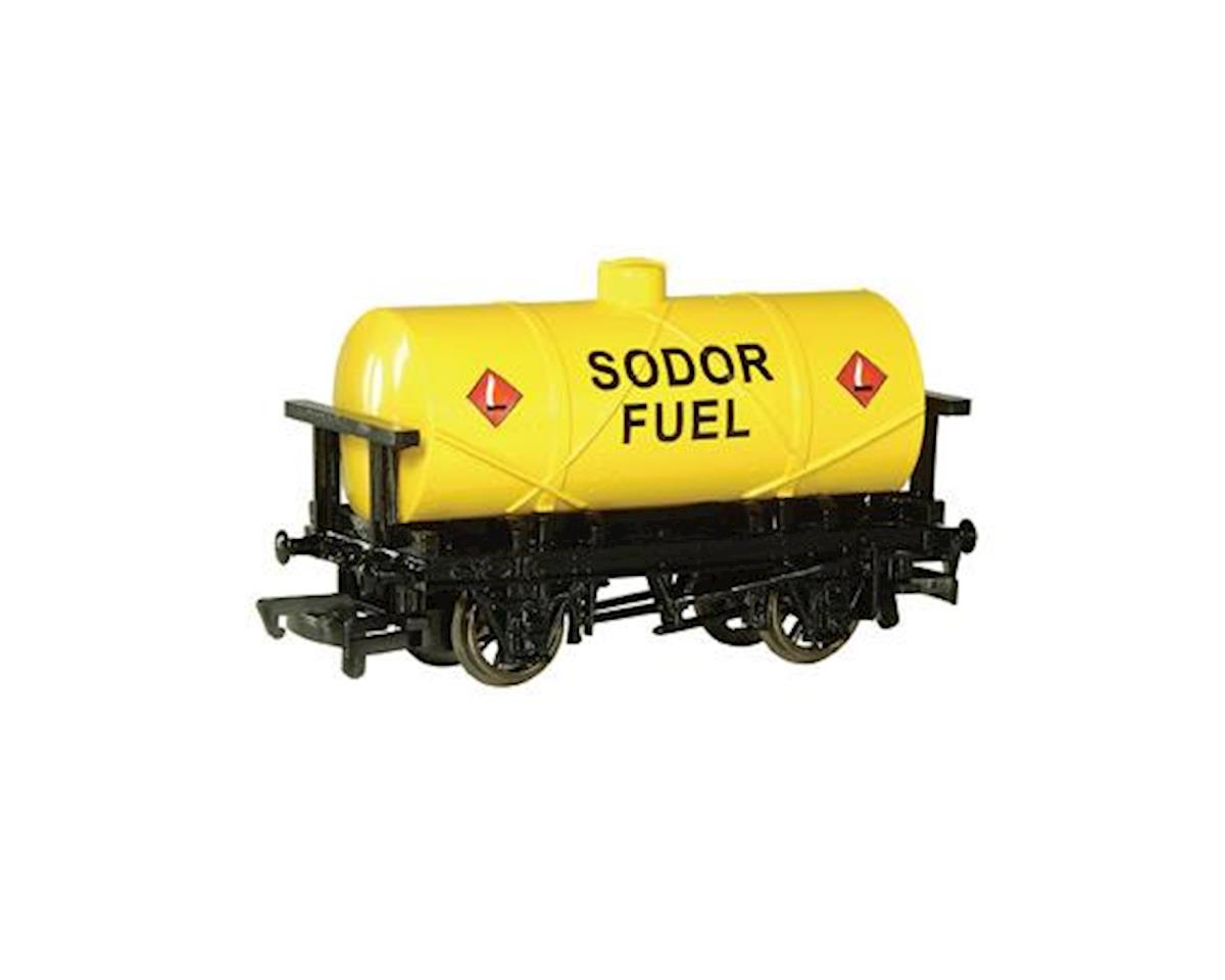 Bachmann G Sodor Fuel Tank