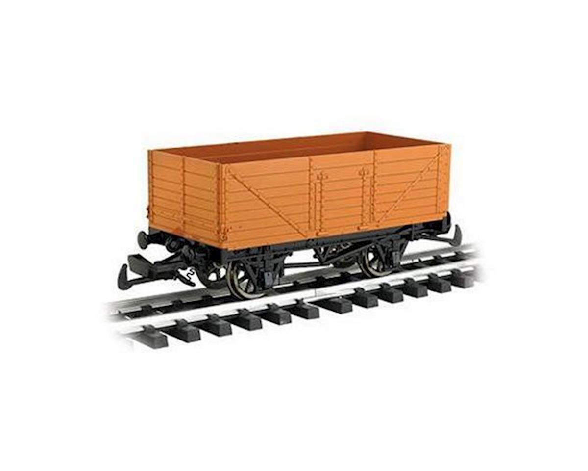 Bachmann G Cargo Car