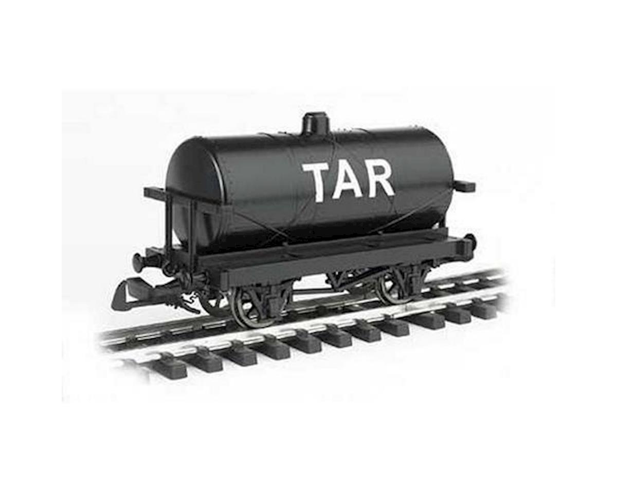 G Tar Car by Bachmann