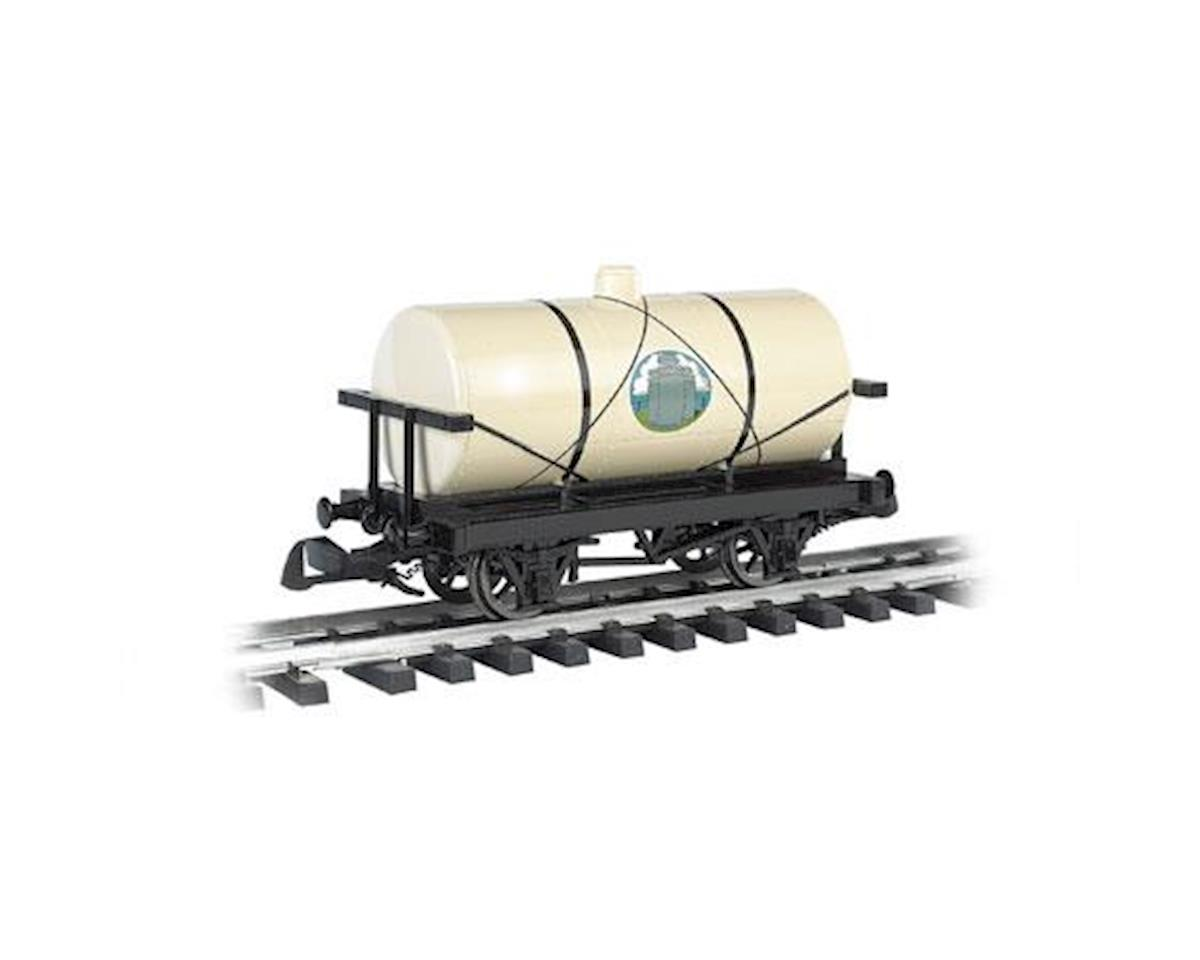 Bachmann Thomas Cream Tanker G