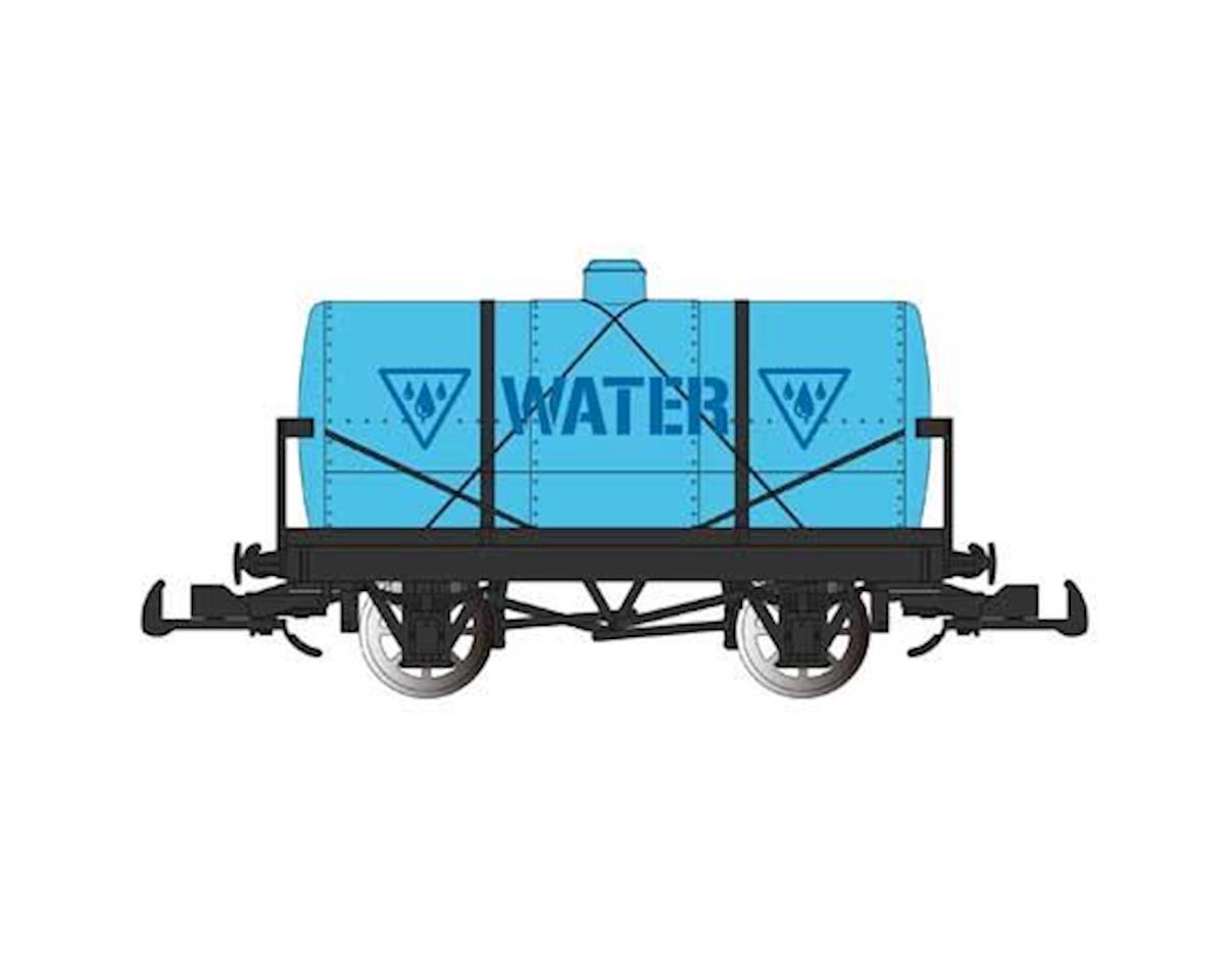 Bachmann G Water Tanker