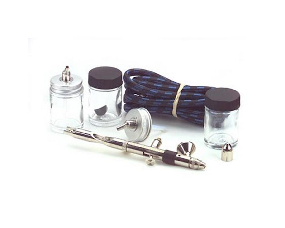 Universal Airbrush Set by Badger Air-brush Co.