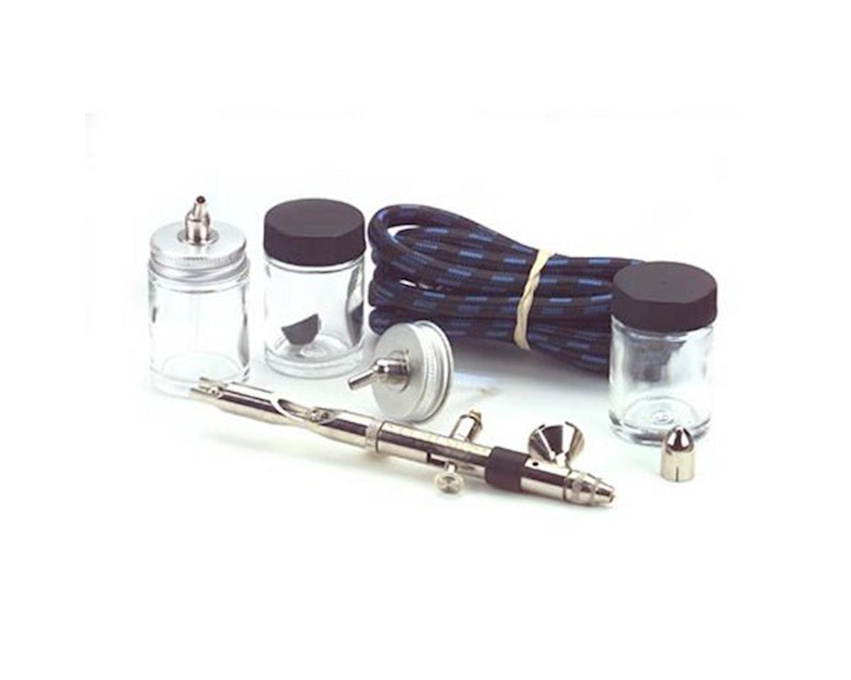 Badger Air-brush Co. Universal Airbrush Set