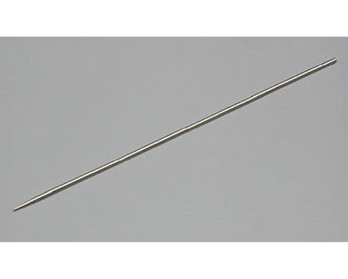 Badger Air-brush Co. 50-0403 Large Needle 150/100
