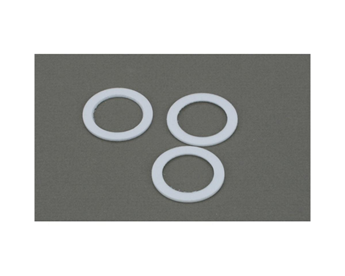 Badger Air-brush Co. Gasket for 50208, 50308 (3/Pk)