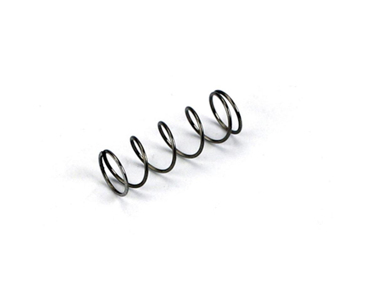 Needle Tube Spring:100,150,155,200,360 by Badger Air-brush Co.