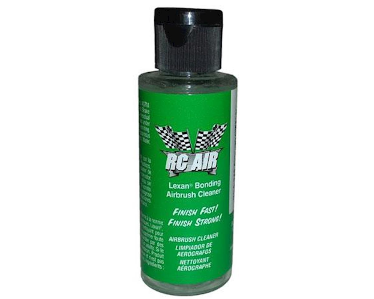 Badger Air-brush Co. RC Air, Airbrush Cleaner, 2 oz