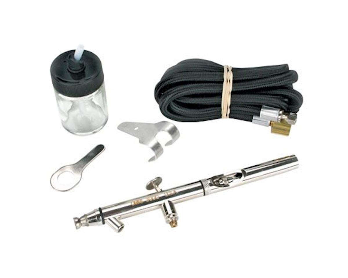 Badger Air-brush Co. OMNI 3000 Airbrush w/ Hose