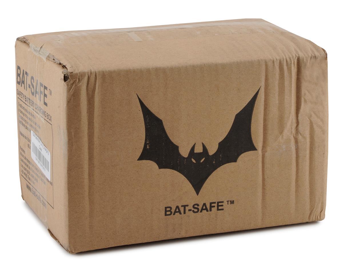 Image 3 for Bat-Safe Mini LiPo Charging Case