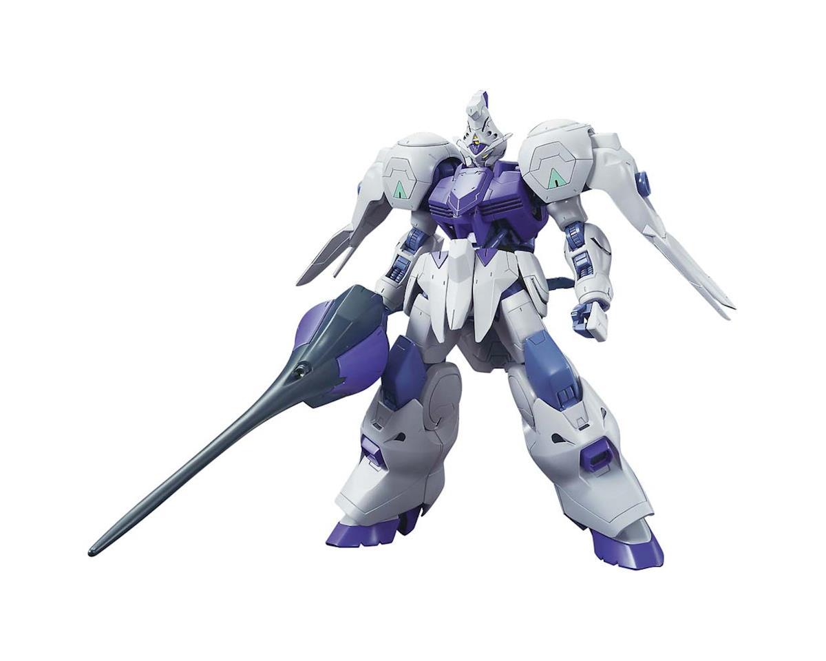 Hg 1/144 Gundam Kimaris by Bandai