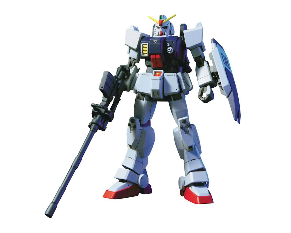 #79 Rx-79(G) Gundam Ground Type, Bandai Hguc by Bandai